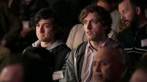 Silicon Valley Season 1 :Episode 1  Minimum Viable Product