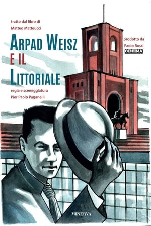 Arpád Weisz E Il Littoriale