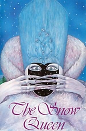 The Snow Queen (1976)