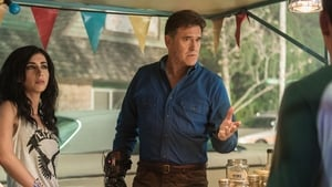 watch Ash vs Evil Dead online Ep-2 full