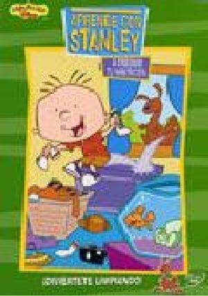 Aprende Con Stanley a Ordenar Tu Habitación