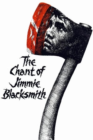 La complainte de Jimmie Blacksmith