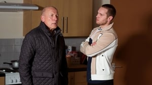 watch EastEnders online Ep-31 full