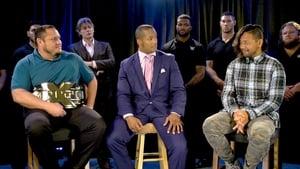 WWE NXT Season 10 :Episode 32  August 17, 2016