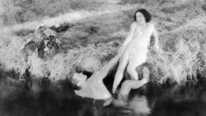 Tarzán de los monos - 1932