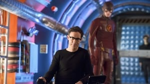 The Flash 2X17 Online Subtitulado