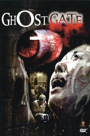 Ghost Gate (2003)