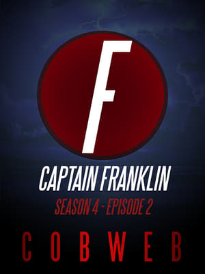 Captain Franklin - Cobweb