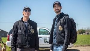 NCIS: New Orleans Season 4 :Episode 21  Mind Games