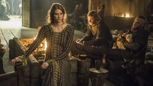 Vikings Saison 2 Episode 2
