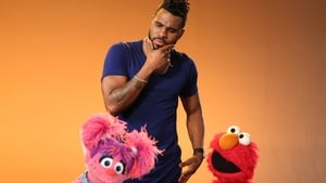 Sesame Street Season 47 :Episode 8  Snuffy's Dance (repeat)
