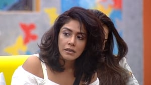 Bigg Boss Season 2 : Day 9 in the House