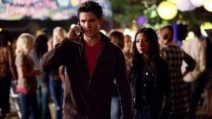 The Vampire Diaries: 3×7