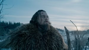 The Revenant 2015 720p HEVC BluRay x265 600MB