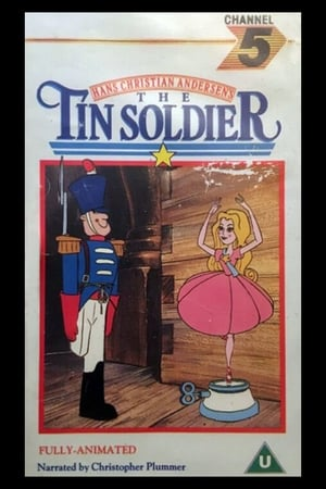 The Tin Soldier