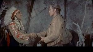 White Feather 1955