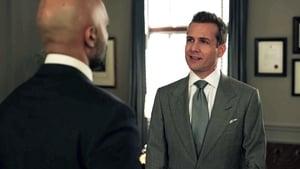 Suits : Avocats sur Mesure Saison 8 Episode 11
