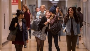 Capture of Before I Fall