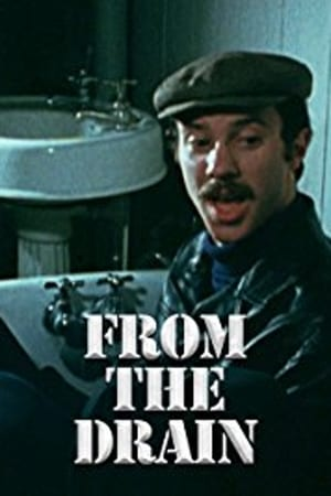 From the Drain (1967)