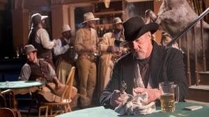 Hickok (Wild Bill)
