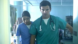 Casualty Season 25 :Episode 9  No Place Like Home