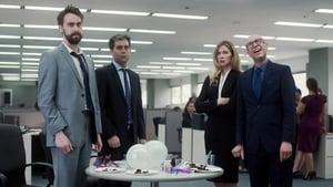 Corporate Saison 1 Episode 1