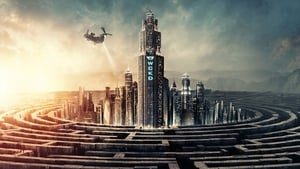 Maze Runner The Death Cure Full Movie Download Free HD Cam