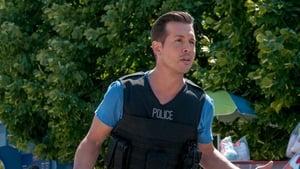 Chicago Police Department saison 3 episode 2