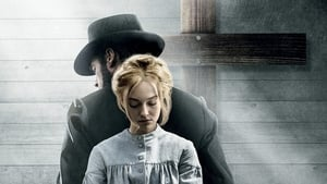 Brimstone Streaming HD