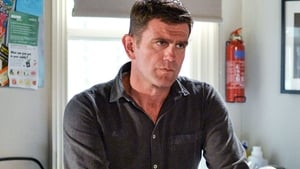 watch EastEnders online Ep-84 full