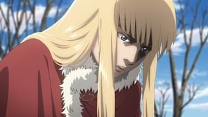Vinland Saga Season 1 :Episode 16  History of Beasts