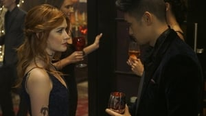 Shadowhunters Season 2 :Episode 8  Love Is a Devil
