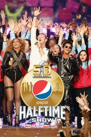 Coldplay - Super Bowl 50 Halftime Show