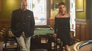Serie HD Online Riviera Temporada 1 Episodio 3 Episode 3