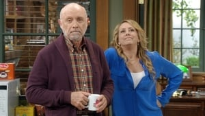 Last Man Standing Season 4 :Episode 3  Rediscover America
