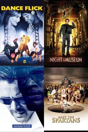 movie-collection poster