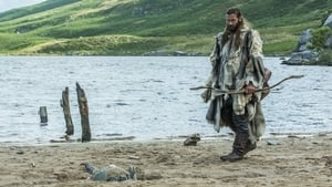 Vikings Season 3 Episode 6