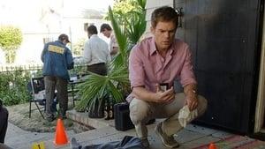 Dexter saison 6 episode 6