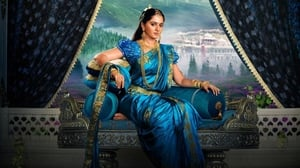 Baahubali hindi dubbed