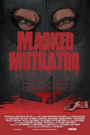 Télécharger Masked Mutilator ou regarder en streaming Torrent magnet