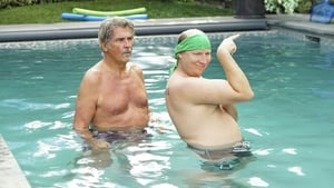 Swim Survivor Zen Talk