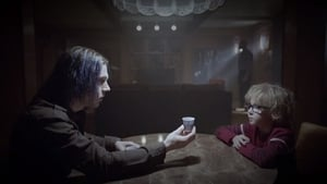 watch American Horror Story online Ep-9 full