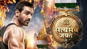 Satyameva Jayate (2018) HDRip Full Hindi Movie Watch Online