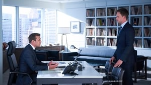 Suits Season 7 :Episode 6  Home to Roost