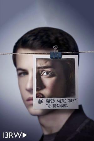 13 Reasons Why Season 2 Episode 8