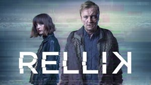 Rellik - 2017