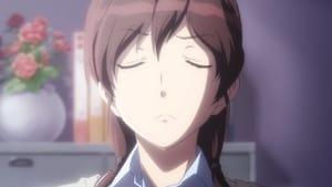 Tsuneki Hikari Chapter 1: Decision