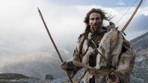 Iceman 2017 Full Movie Watch Online HD
