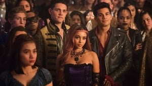 Riverdale Season 3 :Episode 20  Chapter Fifty-Five: Prom Night
