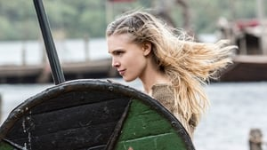 Vikings Season 2 : The Choice